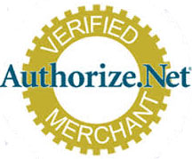 authorize.net1